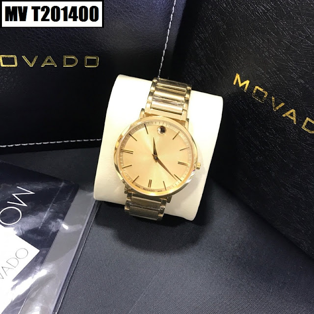 Đồng hồ nam MV T201400