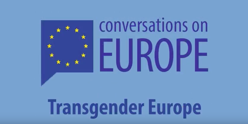 a controversial issue of homosexual rights in the european union 2013-8-2 reflections on eu international trade law: an introspective view rafael leal-arcas this article presents three main arguments: first, shared competence exists between the national and supranational levels within the european union (eu) because eu member states do not trust th.