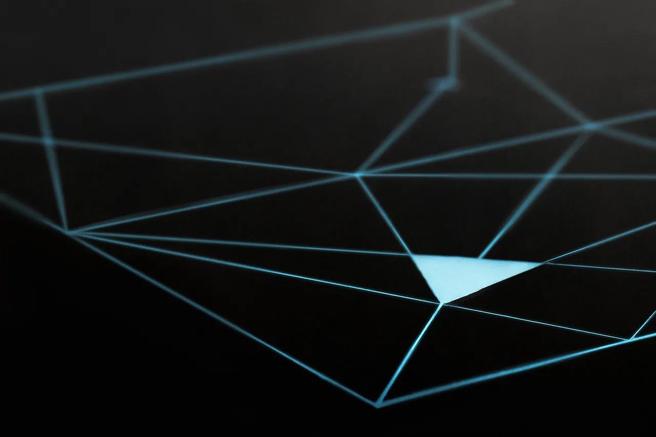 nuevo tipo de material inteligente electrolitos 2d
