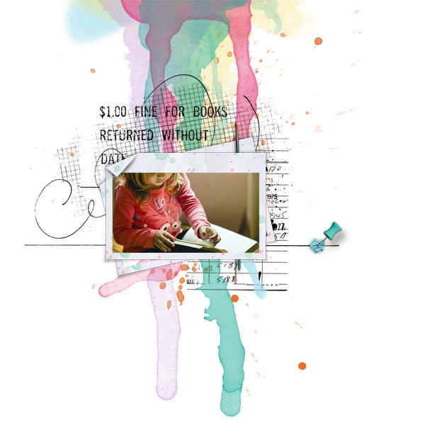 schoolwork © sylvia • sro 2019 • schoolwork by synergy ink