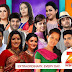 Zee World - Young Dreams Teasers November 2016