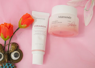 review-mamonde-ceramide-line-intense-cream