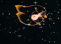 Fantasía (1940) | Caratula | Disney | Imágenes