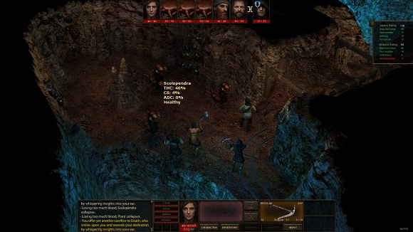 dungeon-rats-pc-screenshot-www.ovagames.com-5