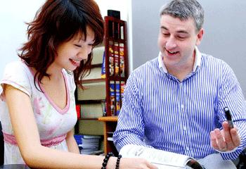 Gia sư, giáo viên dạy kèm anh văn tại Đà Nẵng - 0906549387