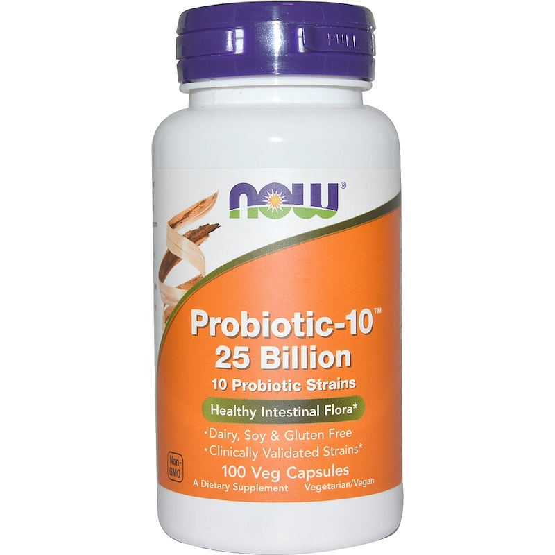 www.iherb.com/pr/Now-Foods-Probiotic-10-25-Billion-100-Veg-Capsules/64505?rcode=wnt909