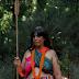 Festival Afro e Indígena reúne artistas em documentário musical para resgate das raízes brasileiras
