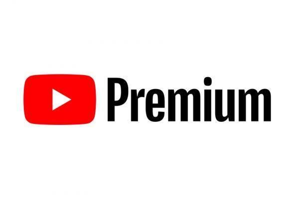 YouTube APK  Premium