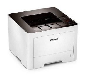 Samsung SL-M3325ND Printer