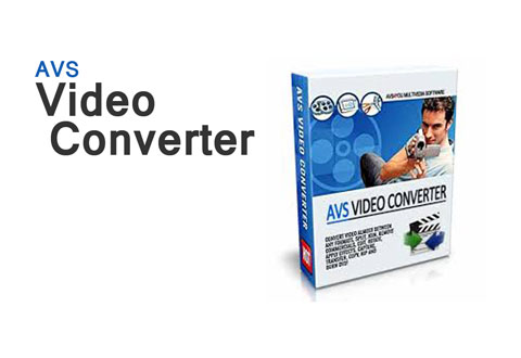 how to activate avs video converter