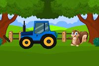 Games2Live - G2L Squirrel…