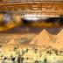 Τα αποδεικτικά στοιχεία της θεωρίας των αρχαίων αστροναυτών (ΒΙΝΤΕΟ ΝΤΟΚΟΥΜΕΝΤΟ)