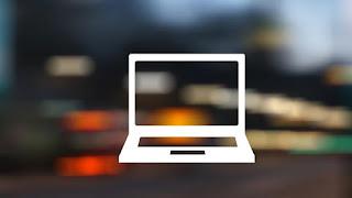 تسريع صبيب الانترنت بكود واحد وتنظيف الكمبيوتر ببريمج صغير وبدون تثبيت!!