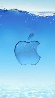 افضل خلفيات للايفون   باقة خلفيات ايفون عالية الدقة HD خلفيات ايفون iPhone روعة بجودة HD   أحدث خلفيات ايفون   iPhone