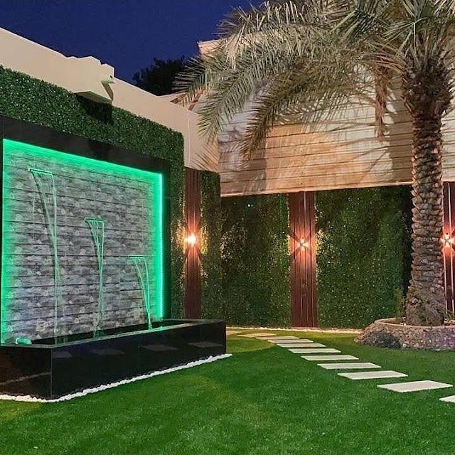 شركة شلالات الرياض,تركيب شلالات بالرياض, تصميم الشلالات والنوافير بالرياض