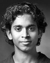 Hiran Abeysekera Age, Wiki, Biography, Girlfriend, Parents, Nationality