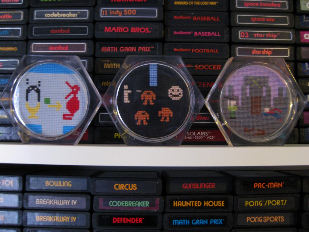 To The Show Sarah And Complete Vintage 1977 Avalon Speed Circuit Board Game Reviews Are Nice