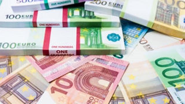 31 μικρομεσαίες επιχειρήσεις επιχορηγούνται με 14.199.565 € από την Περιφέρεια Πελοποννήσου