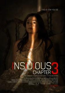 مشاهدة فيلم Insidious Chapter 3 2015 مترجم