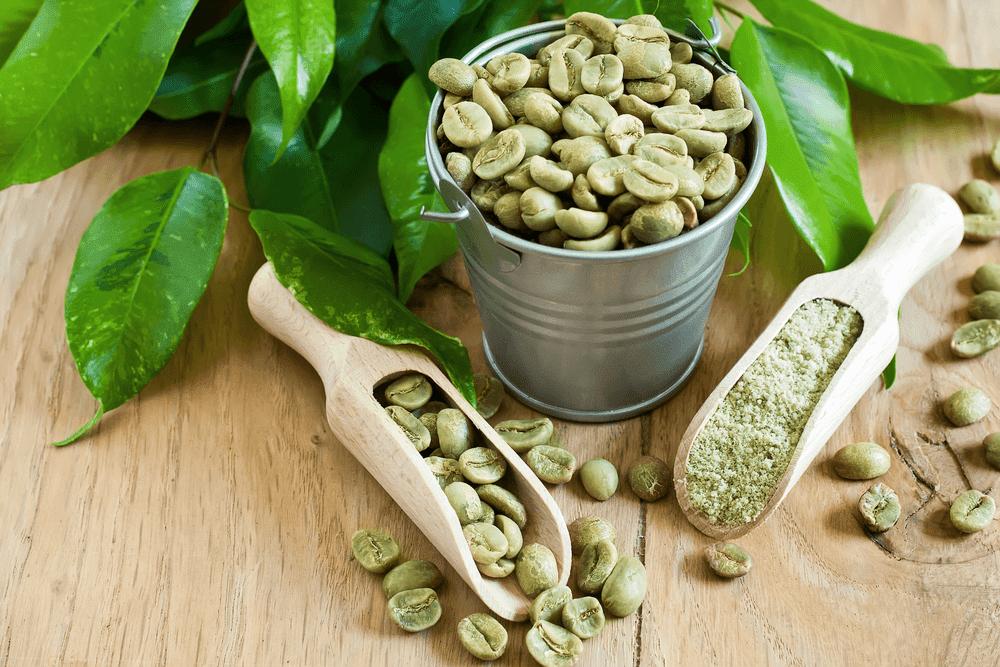 Tips Memilih Penjual Kopi Hijau untuk Diet Terpecaya