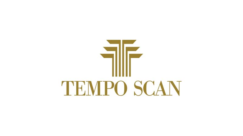Lowongan Kerja PT Tempo Scan Pacific Tbk