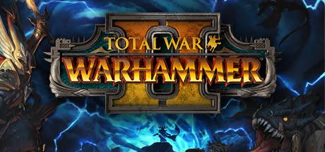 Total War WARHAMMER II MULTi8-ElAmigos
