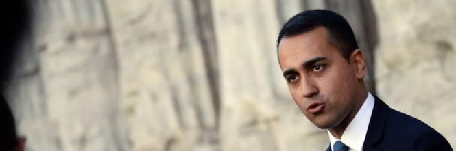 Orbanas Italijoje: dalintis imigrantais nėra solidarumas, reikia juos grąžinti namo