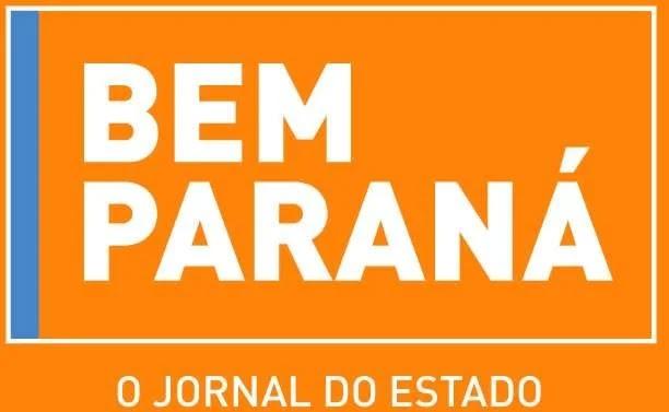 Jornal Bem Paraná Bolão 2019 Campeonato Paranaense