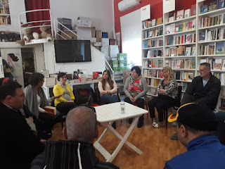 I disabili psichici: inserimento sociale, sostegno e cura la mission della cooperativa sociale Beautiful Days