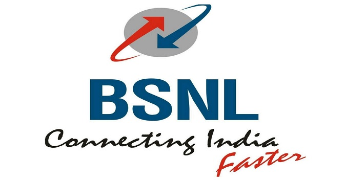 BSNL New Recharge Plan 10 to 50 Rupees