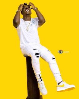 terry apala biography and net worth, Terry apala Education and phone number, terry apala car and house, Terry apala wife and children