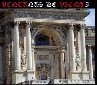 http://misqueridasventanas.blogspot.com.es/2016/06/ventanas-de-viena-i_28.html