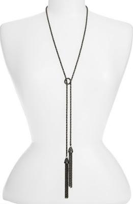 http://shop.nordstrom.com/s/kendra-scott-jake-lariat-pendant-necklace/4351371?cm_mmc=Linkshare-_-partner-_-10-_-1&siteId=J84DHJLQkR4-pV.jkAM12Q_BqYVk.M0fvQ