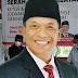 H. Maryanto, Siap Berusaha Lebih Baik untuk Kejayaan Partai Gerindra di Pasaman Barat