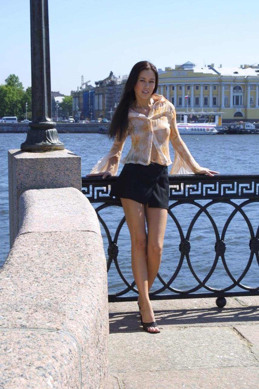 Met-Art 20041108 - Corinna B - Public Nudity - by Federov jav av image download