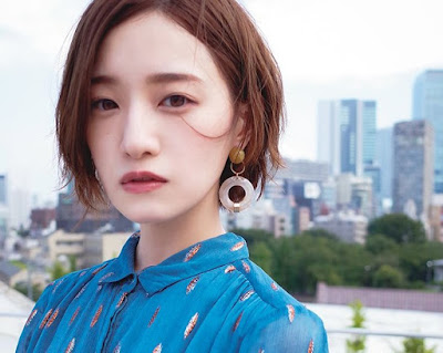 nakada kana photobook