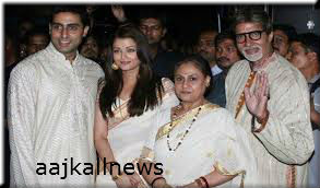 photo,images,picture,news,khabar,Bollywood,Hollywood,India,world,social,political,election,gossip, masala,taza,information,market, business,art,hungama,entertainment,latest,gallery,breaking,TV,aajkall box office,exclusive,current,headlines, daily hunt,crime,society,scandals, rumors,celebrity,mirchi,vichar page,virat kohli,social,report,choya,parda,film,samiksha,relationship,image,photo,pic,wallpaper,gallery,image,img,Design collaboration,graphics,album