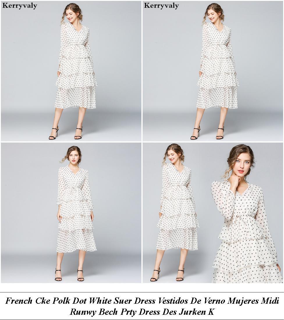 Indian Dresses - Converse Uk Sale - Purple Dress - Buy Cheap Clothes Online