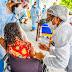 Maringá vai vacinar pessoas com comorbidade nesta segunda, 10