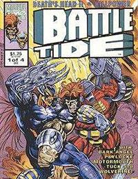 Battletide