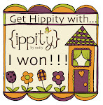 Get Hippity with Ippity