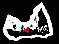 Kutip Nature Adventure
