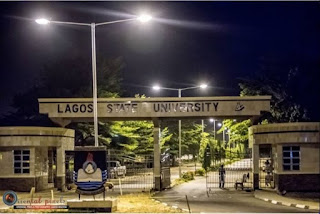 News: For six years, sacked LASU lecturer delayed our results for not paying N50,000 bribe –Alabi, Ex-student