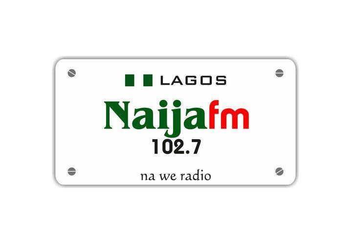 Naija FM Nigeria