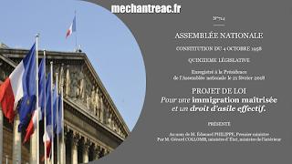 http://mechantreac.blogspot.fr/2018/04/le-projet-de-loi-immigration-et-droit.html