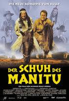 Watch Der Schuh des Manitu Online Free in HD