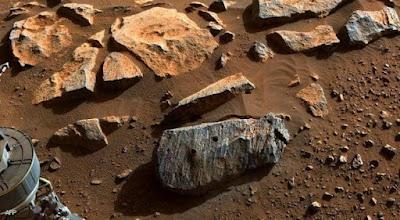 المريخ السوداني,المريخي,المريخ السوداني اليوم,المريخ في الابراج,المريخ بالانجليزي,المريخي وش يرجع,المريخ في البيوت,المريخ السوداني بث مباشر,المريخ في الخريطة الفلكية,المريخ في الاسد,المريخ يمثل,المريخ يحكم اي برج,المريخ يقابل زحل,المريخ يشكو حي الوادي,المريخ يقترب من الارض,المريخ يهزم الهلال,المريخ يبعد عن الارض,المريخ يحكم برج,يا كوكب المريخ,المريخ والزهرة,المريخ والزهرة في غرفة النوم,المريخ والارض,المريخ والزهرة في غرفة النوم pdf,المريخ والهلال السوداني,المريخ والزهرة في مكان العمل pdf,المريخ والاهلي,المريخ والابراج,المريخ و الاهلي,المريخ و فيتا كلوب,المريخ و سيمبا,المريخ و الاهلي المصري,المريخ و القمر,المريخ و الهلال,المريخ و الارض,المريخ و الامارات,المريخ هلال الساحل,المريخ هلال الفاشر اليوم,المريخ هلال بورتسودان,المريخ هلال الفاشر,المريخ هو اكبر الكواكب,المريخ هلال كادوقلي,المريخ هو الكوكب الثالث من المجموعة الشمسية,المريخ هلال الابيض,المريخ نيوز,المريخ نادي الشعب,المريخ ناسا,المريخ نادي,المريخ نيالا,المريخ ناشيونال جيوغرافيك,المريخ ناشيونال جيوغرافيك الحلقة الاولى,المريخ ناسا بالعربي,المريخ ميزان,المريخ مباشر,المريخ مقابل زحل,المريخ مس ابراج,المريخ متراجع,المريخ من الداخل,المريخ محمد السالم,المريخ مكتبة,كوكب المريخ م,المريخ له قمران,المريخ لعبة ضربة معلم,المريخ للهواتف,المريخ لونه احمر,المريخ له قمران يدوران حوله احداهما اسمه فوبوس فما هو اسم الاخر,المريخ للاطفال,المريخ له قمران ما اسمهما,المريخ لتاجير السيارات,كم قمر للمريخ,المريخ كوكب,المريخ كم قمر له,المريخ كلمات,المريخ كورة,المريخ كم يبعد عن الارض,المريخ كاس الكؤوس الافريقية,المريخ كوكب الحرب,المريخ كوكب بالانجليزي,المريخ قوس,المريخ قطر,المريخ قريب من الارض,المريخ قمران يدوران حوله,المريخ قبل ملايين السنين,المريخ قرب القمر,المريخ قديما,المريخ قران عطارد,المريخ في العذراء,المريخ في الميزان,المريخ في السرطان,المريخ في العقرب,في المريخ مع الشباب,في المريخ,في المريخ زرعت شجره عنب,في المريخ زرعت شجره,في المريخ مفيش الا الجامدين,اغنية المريخ,المريخ غلب الهلال,المريخ جرينلاند,غزو المريخ,غلاف المريخ الجوي,غيوم المريخ,غرائب المريخ,غبار المريخ,المريخ عقرب,المريخ عنبه,المريخ عن قرب,المريخ علم,المريخ عمر,ع المريخ مفيش