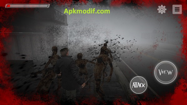 Download Escape From The Dark Redux Mod Apk Data Obb Tested Works