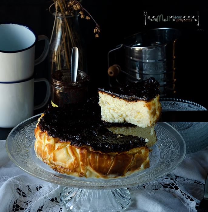 tarta-queso-mascarpone-requeson3