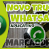 Aplicativo é indispensável para o seu WhatsApp